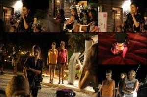 Il Summer Tour del 12Camp fa il bis a Castiglioncello (Li)