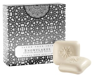 gra_snowflakes_silo_S08552