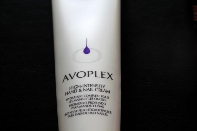 OPI Avoplex_3