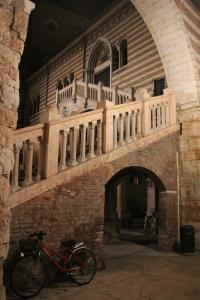 Palazzo della Ragione, Verona