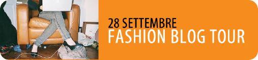 fashionblogtour