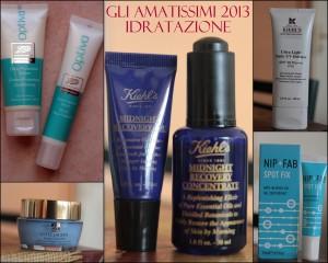 Best of Beauty 20134