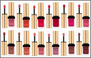 YSL-Babydoll-Kiss-and-Blush-Set