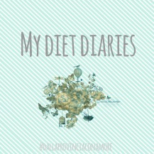 logo mydietdiaries
